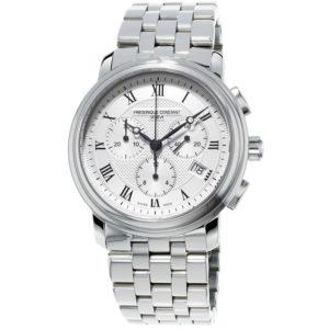 часы Frederique Constant FC-292MC4P6B2