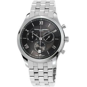 часы Frederique Constant FC-292MG5B6B