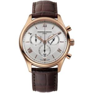 Часы Frederique Constant FC-292MV5B4