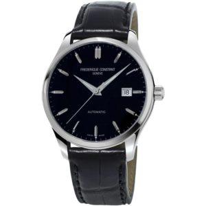 Часы Frederique Constant FC-303B5B6