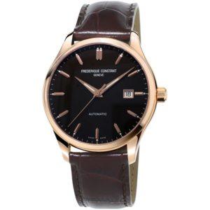 Часы Frederique Constant FC-303C5B4