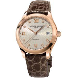 Часы Frederique Constant FC-303LGD3B4