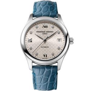 Часы Frederique Constant FC-303LGD3BD6