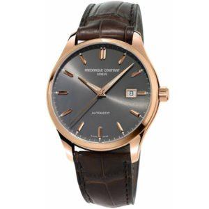 Часы Frederique Constant FC-303LGR5B4