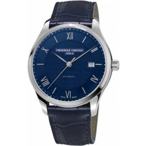Часы Frederique Constant FC-303MN5B6