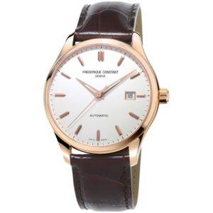 Часы Frederique Constant FC-303V5B4