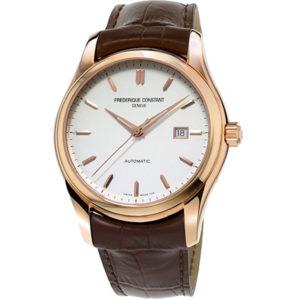 Часы Frederique Constant FC-303V6B4