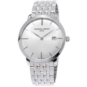 Часы Frederique Constant FC-306S4S6B2