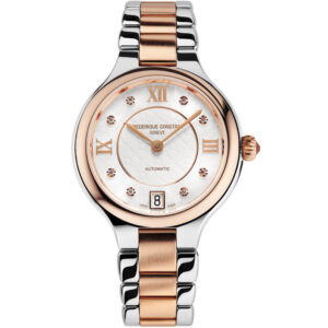 Часы Frederique Constant FC-306WHD3ER2B
