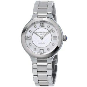 Часы Frederique Constant FC-306WHD3ER6B
