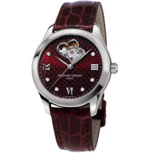 часы Frederique Constant FC-310BRGDHB3B6