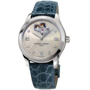 часы Frederique Constant FC-310LGDHB3B6