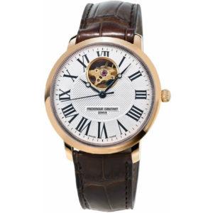 Часы Frederique Constant FC-310M3P4