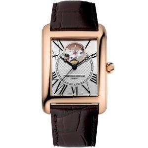 Часы Frederique Constant FC-310MC4S34