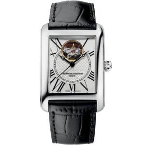 Часы Frederique Constant FC-310MC4S36