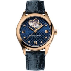 Часы Frederique Constant FC-310NDHB3B4