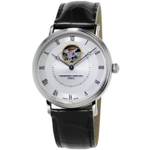 часы Frederique Constant FC-312MC4S36