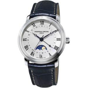 Часы Frederique Constant FC-330MC4P6