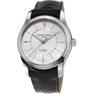 Часы Frederique Constant FC-332S6B6