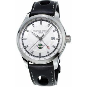 часы Frederique Constant FC-350HS5B6