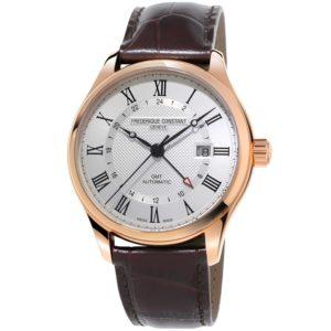 Часы Frederique Constant FC-350MC5B4