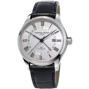 Часы Frederique Constant FC-350MC5B6