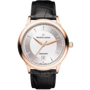 Часы Maurice Lacroix LC6003-PG101-130
