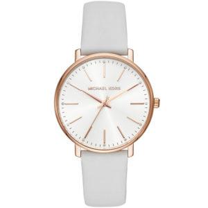 Часы Michael Kors MK2800