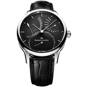 Часы Maurice Lacroix MP6508-SS001-330