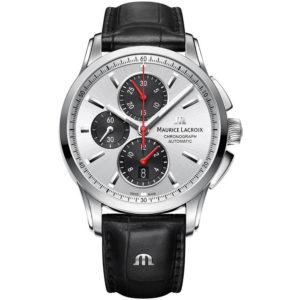 Часы Maurice Lacroix PT6388-SS001-131-1