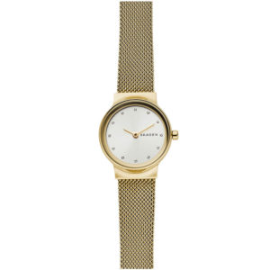Часы Skagen SKW1108
