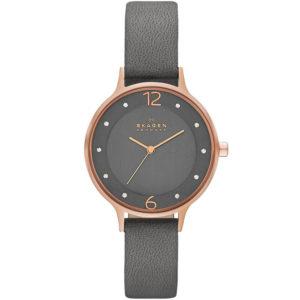 Часы Skagen SKW2267