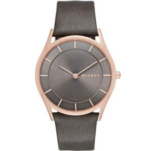 Часы Skagen SKW2346