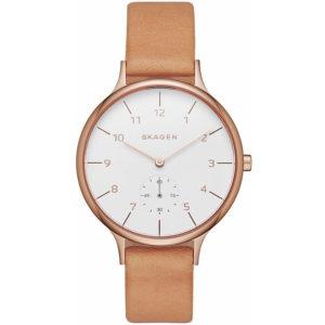 Часы Skagen SKW2405