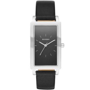 Часы Skagen SKW2462