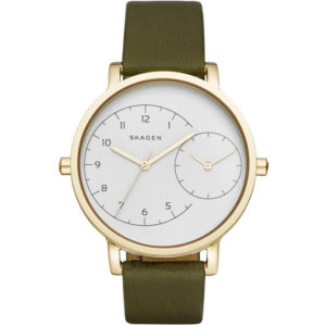 Часы Skagen SKW2476