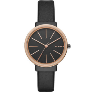 Часы Skagen SKW2480