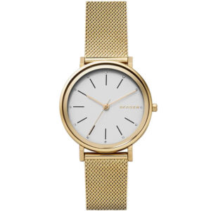 Часы Skagen SKW2509