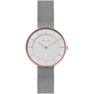 Часы Skagen SKW2583