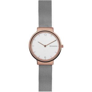 Часы Skagen SKW2616