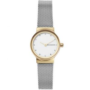 Часы Skagen SKW2666