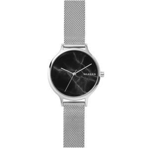 Часы Skagen SKW2673
