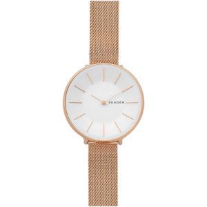 Часы Skagen SKW2688