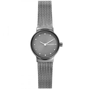 Часы Skagen SKW2700