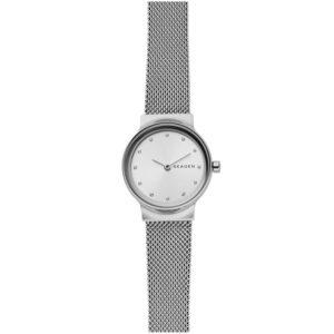 Часы Skagen SKW2715