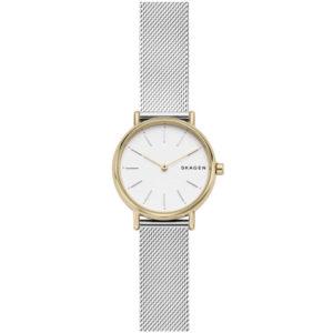 Часы Skagen SKW2729
