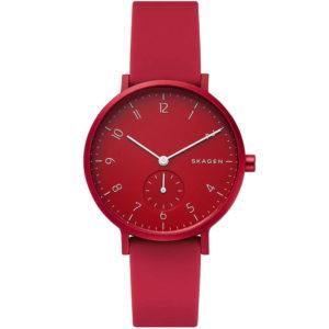 Часы Skagen SKW2765