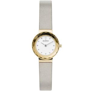 Часы Skagen SKW2778