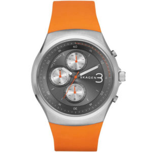 Часы Skagen SKW6156