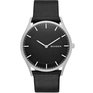 Часы Skagen SKW6220